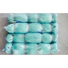 Рыболовная сеть кукла 150х75 - ячейка 30 мм леска (0,15) ДО-ЮЙ